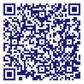 QR-Code for Elam Biggs Bed & Breakfast