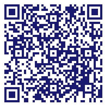 QR-Code for Elamar Communications Inc