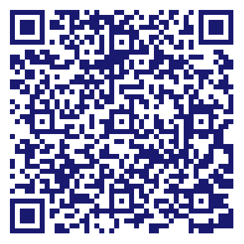 QR-Code for Elamville House Of Prayer