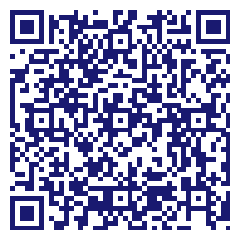 QR-Code for Elander Mechanical Inc