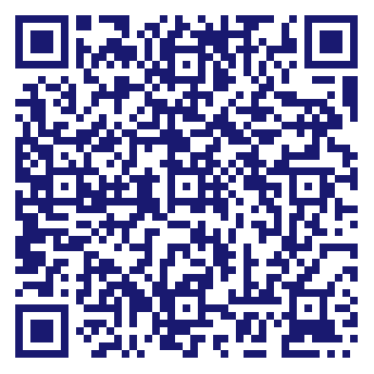 QR-Code for Elastic Corp Of America