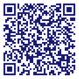 QR-Code for Elastic Products Div