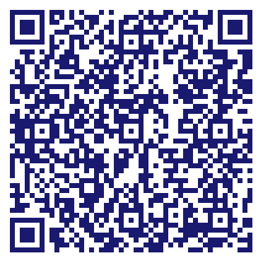 QR-Code for Elberton Water Removal Experts