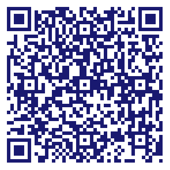 QR-Code for Elco Family Health Ctr