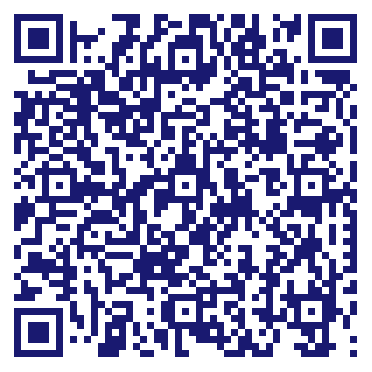 QR-Code for Elcos Dumpster Rental Broker San Diego