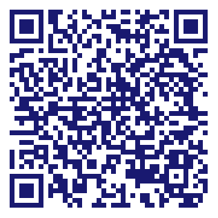 QR-Code for Elder Affairs Dept