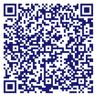 QR-Code for Elder Law Center of Wisconsin