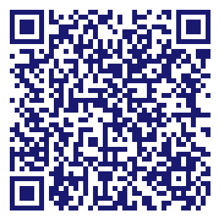 QR-Code for Elderly Aristocrat Inc