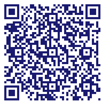QR-Code for Elderly Nutrition Program