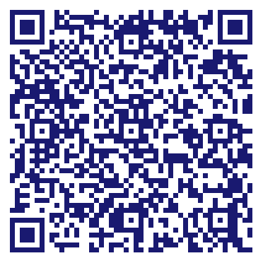 QR-Code for Eldorado Enterprises & Recycle