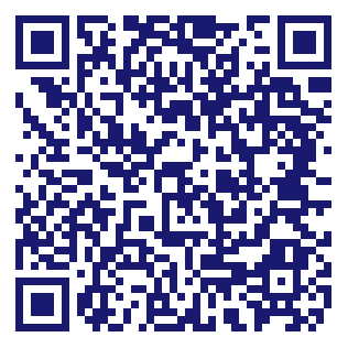 QR-Code for Eldorado Primary Care