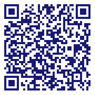 QR-Code for Eldorado Twp East