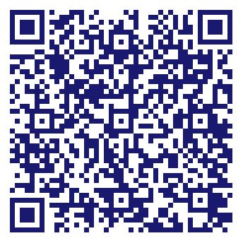 QR-Code for Eldridge Septic Designs
