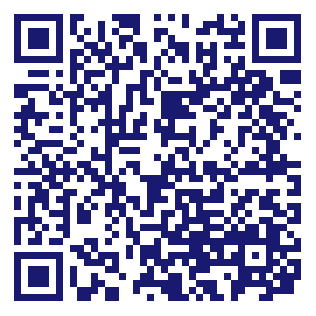 QR-Code for Eldyne Inc