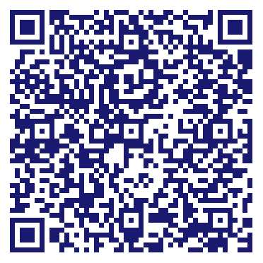QR-Code for Electric Beach Tanning Salon