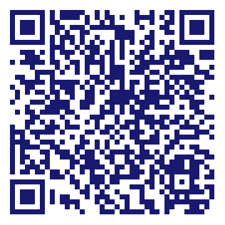 QR-Code for Electric Cowboy