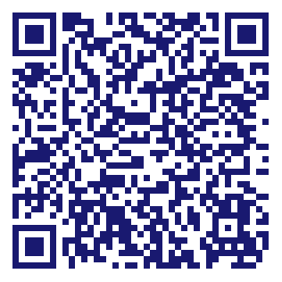 QR-Code for Electric Department