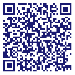 QR-Code for Electric Eagle