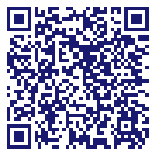 QR-Code for Electric Ladys