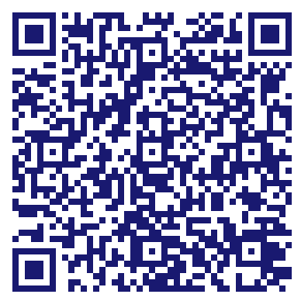 QR-Code for Electric Melting Service Co