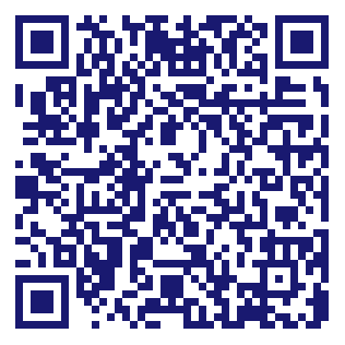 QR-Code for Electric Plant Board