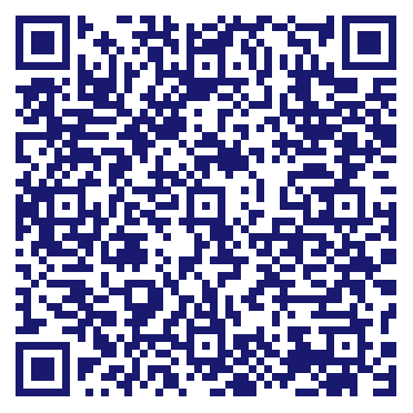 QR-Code for Electric Service & Sales Inc