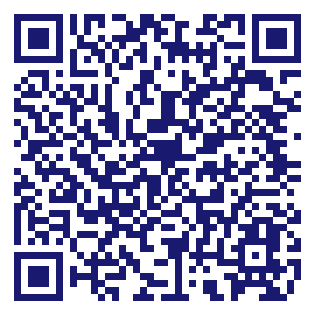 QR-Code for Electric Techs LLC