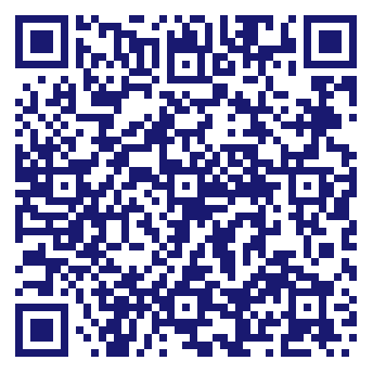 QR-Code for Electric Utility Systems