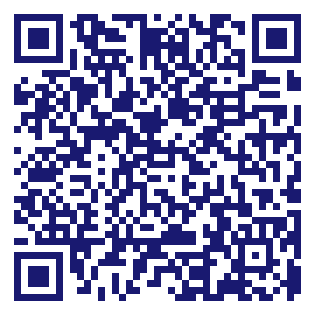QR-Code for Electric Utility
