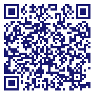QR-Code for Electric Waez