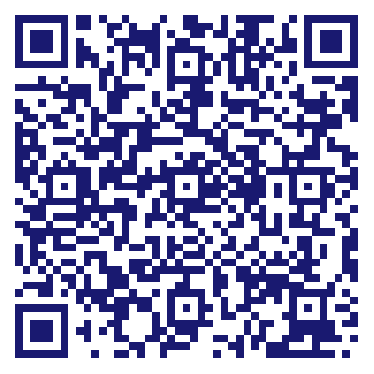 QR-Code for Electrical Development