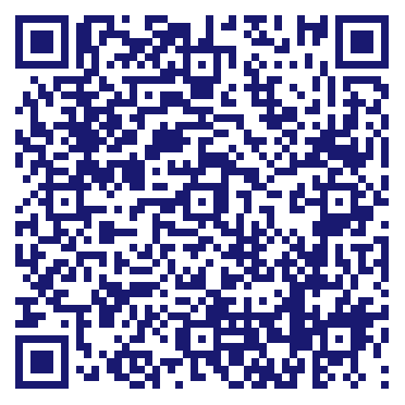 QR-Code for Electrical Equipments Repairs