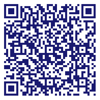 QR-Code for Electrical Wholesale Co