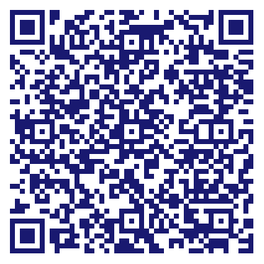 QR-Code for Electrical Wholesale Supply Co, Inc