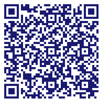 QR-Code for Electro Technolgy Intl