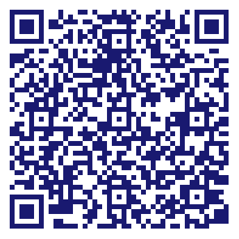QR-Code for Electro-support Systems Inc