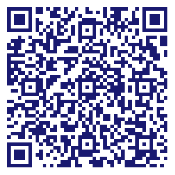 QR-Code for Electrolysis By Nellie