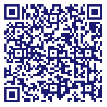 QR-Code for Electronic Control Svc Ltd