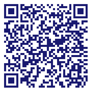 QR-Code for Electronic Tax Svc
