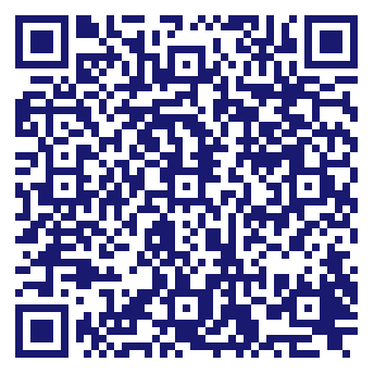 QR-Code for Electronica Cal-mexico Inc