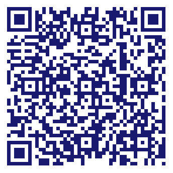 QR-Code for Elegant Fireside and Patio