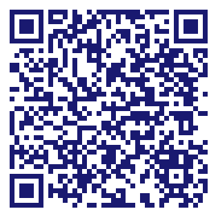 QR-Code for Elegant Interiors