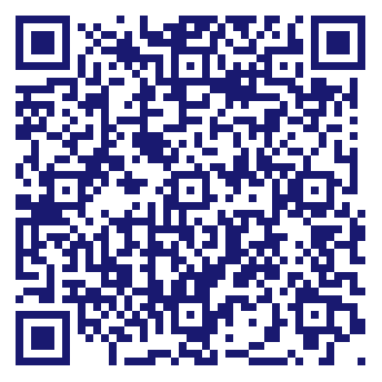QR-Code for Elegante Home Decorators