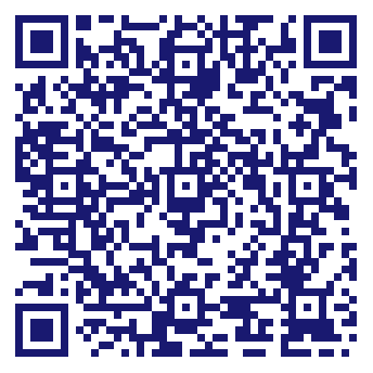 QR-Code for Element Physical Therapy
