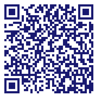 QR-Code for Elements Pottery