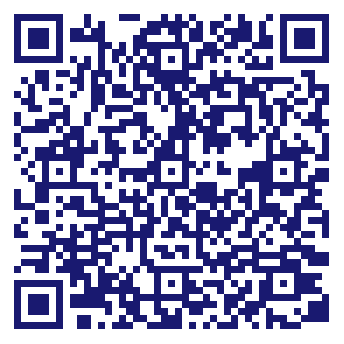 QR-Code for Elevale Therapeutic Massage