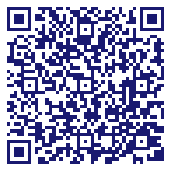 QR-Code for Elevated Learning Academy