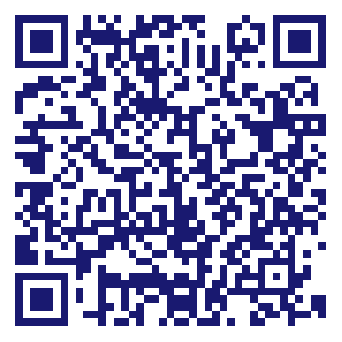 QR-Code for Elevation Fitness