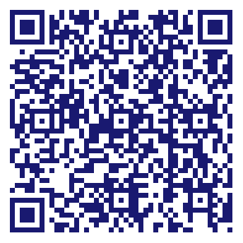 QR-Code for Elevator Technical Svc Inc