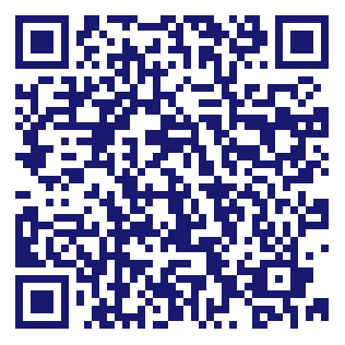 QR-Code for Eleven Sky Inc